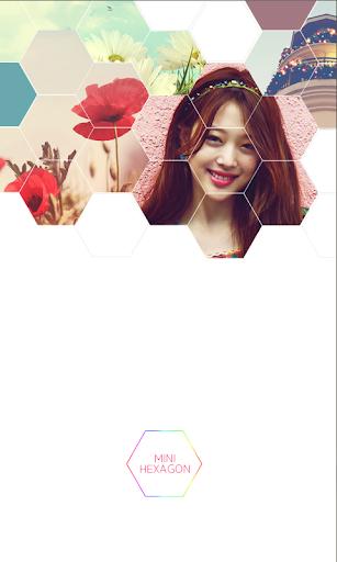 f x Sulli LIVE Wallpaper-01