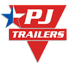 PJ DEALER FINDER icon