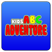 Kids ABC Adventure
