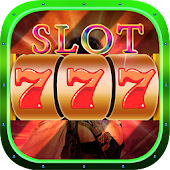 Casino Games - Free Slot Play