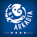 Arkadia icon