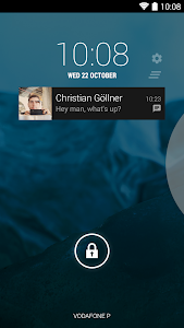 NotiWidget - Notifications v1.0.9