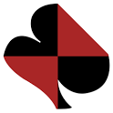 Poker Tournament Manager icon