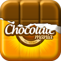 Chocolate Mania Free icon