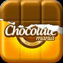 Chocolate Mania Free icon