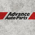 Advance Auto Parts HD icon