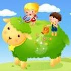 Kids Zoo icon