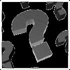 Super Trivi Quiz ⁉ icon