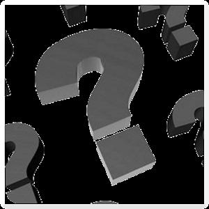 Super Trivia Quiz for PC and MAC