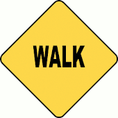 Walking (Pedometer)