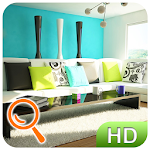 Find the Differences Rooms 1.0.3 Apk