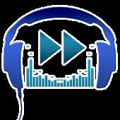 Music Auto Play Pro