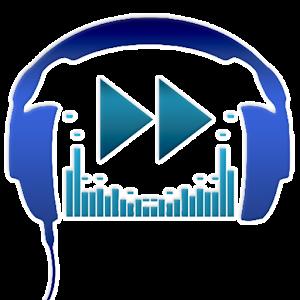 Music Auto Play Pro 音樂 App LOGO-APP試玩