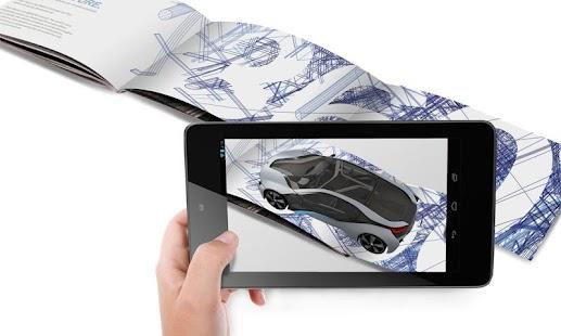 my bmw apk for blackberry download android apk games. Black Bedroom Furniture Sets. Home Design Ideas