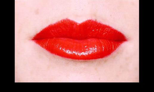 Funny Mouth - screenshot thumbnail