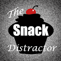 Snack Distractor icon