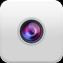 Photo Studio - Free Editor icon