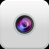 Photo Studio - Free