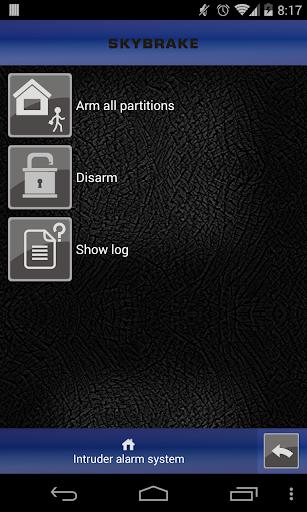 【免費工具App】Skybrake GSM-APP點子