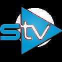STV News logo