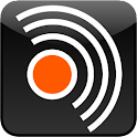 Gruporpp Radios logo