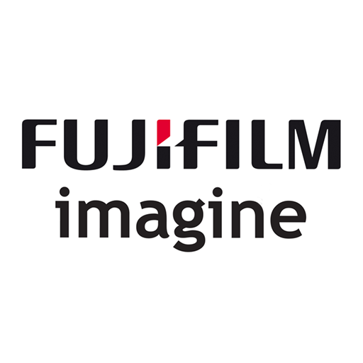 FUJIFILM Imagine SA