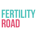 Fertility Road Magazine
