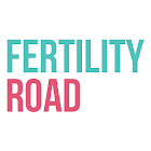 Fertility Road Magazine icon