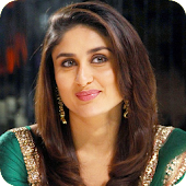 Kareena Kapoor Wallpaper & LWP