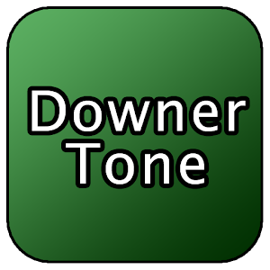 Apk file download  Downer Scale Ringtone 1.0  for Android 1mobile