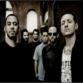Linkin Park Fan App +