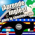 Inglés para el trabajo PRO icon