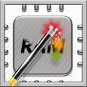Rapid Memory Booster icon