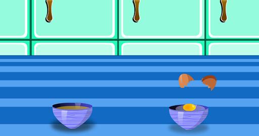 玩免費休閒APP|下載直板奶酪蛋糕制造者 app不用錢|硬是要APP