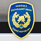 HZS Jihomoravského kraje icon