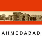 Ahmedabad Travel Tristansoft