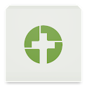 Johnston E-Free Church icon