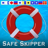 Safe Skipper - Safety Afloat