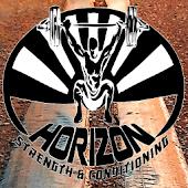 Horizon Strength &Conditioning