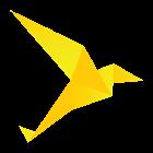Mauritius Vibrations icon
