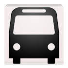 Ligne 91.10/91.06 Horaire icon