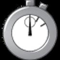TimeSystem icon