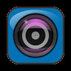 CameraX Free icon