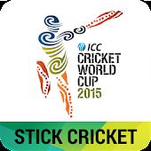 ICC World T20 WI 2010_480x800
