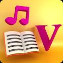 Eng-Portuguese Irregular Verbs icon