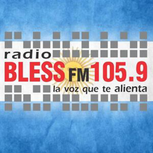 Radio Bless FM for Android