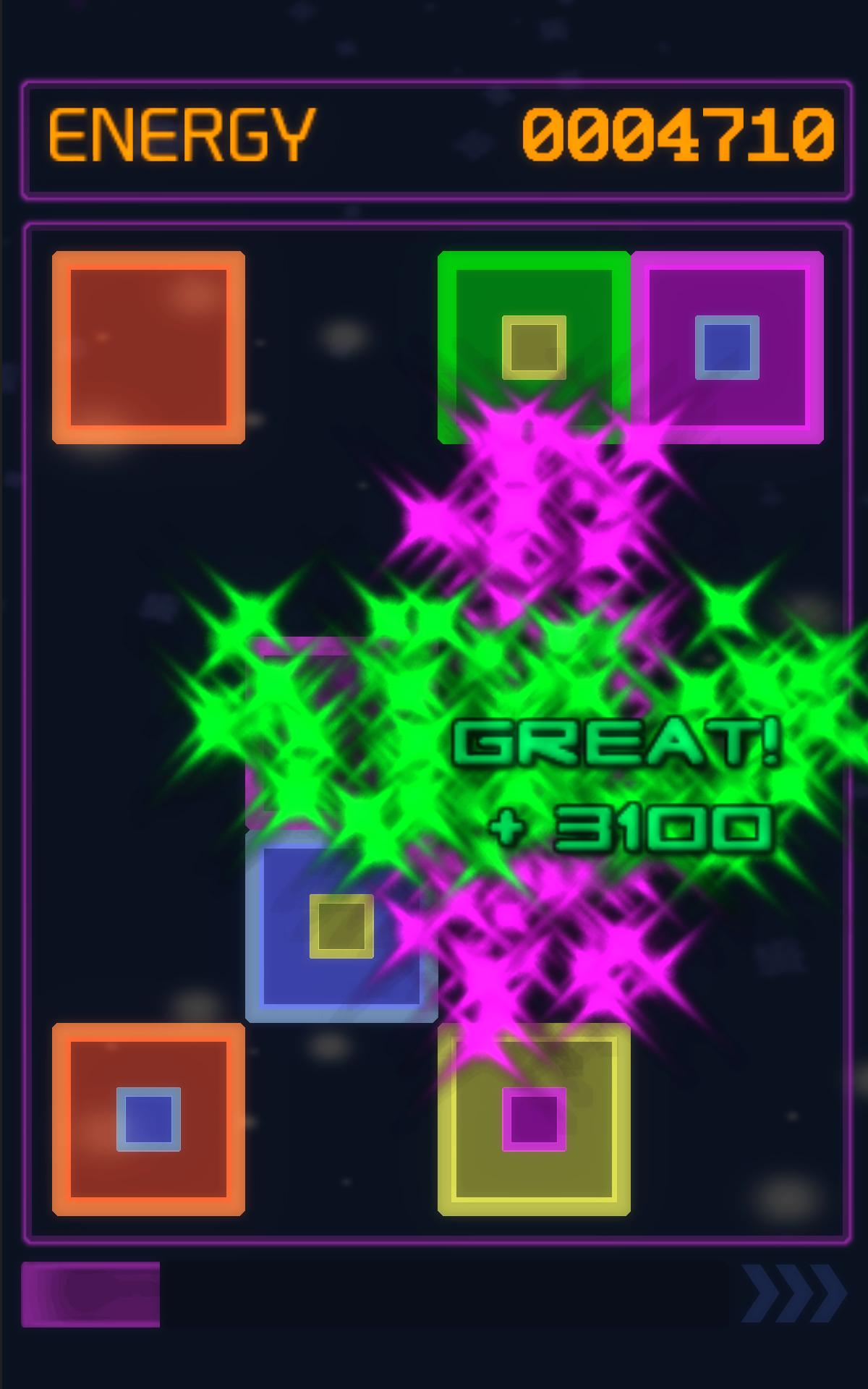 Luminux screenshot #18