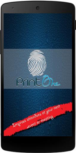CMA Business App