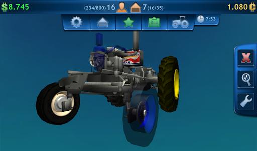 Farm FIX Simulator 2014 v1.0.0