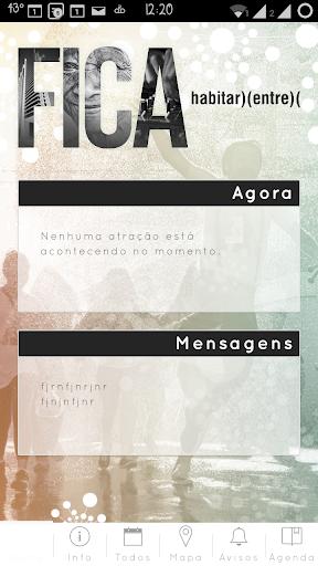 FICA 2014